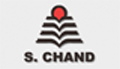 Education Company s Chand Logo