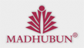 Madhubun Educational Books Logo